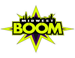 Midwest boom