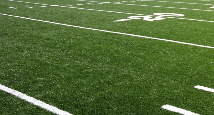 lined-football-field_837x450_acf_cropped